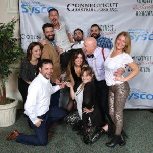 Connecticut Restaurant Association