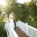 South Windsor Wedding