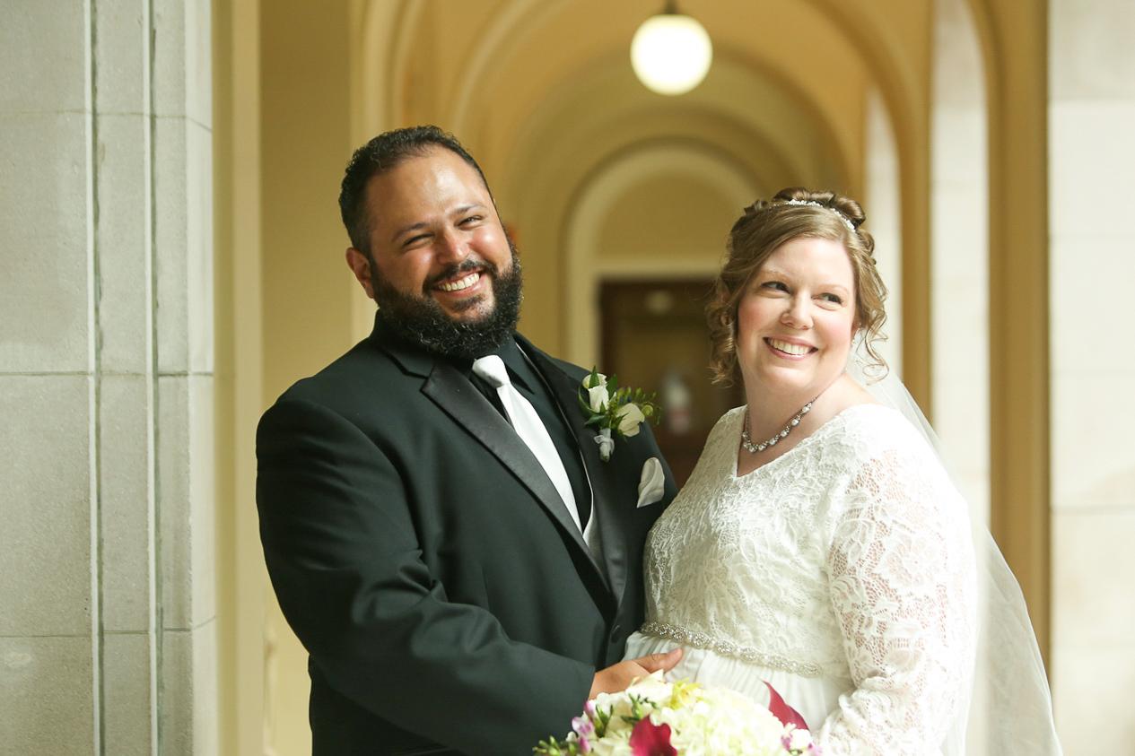 BOLTON CONNECTICUT WEDDING