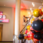 Black & Red Gala 2020